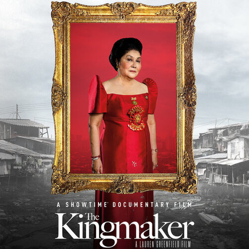 Anticipate-Pictures-The-Kingmaker-08.jpg