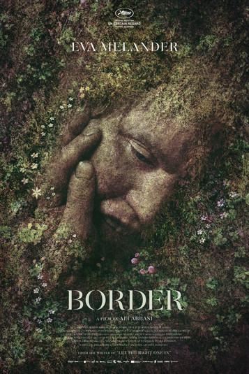 Anticipate-Pictures-Border-Poster.jpg