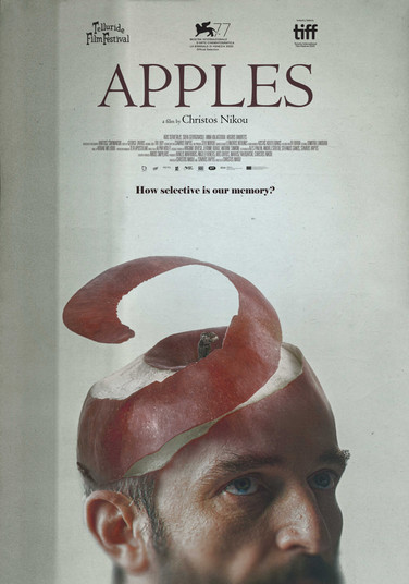 APPLES POSTER lo-res.jpg