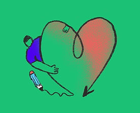 experience-service-design-illustration-person-hugging-heart-drawing.jpg