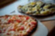 2 pizza close ups nice.jpg