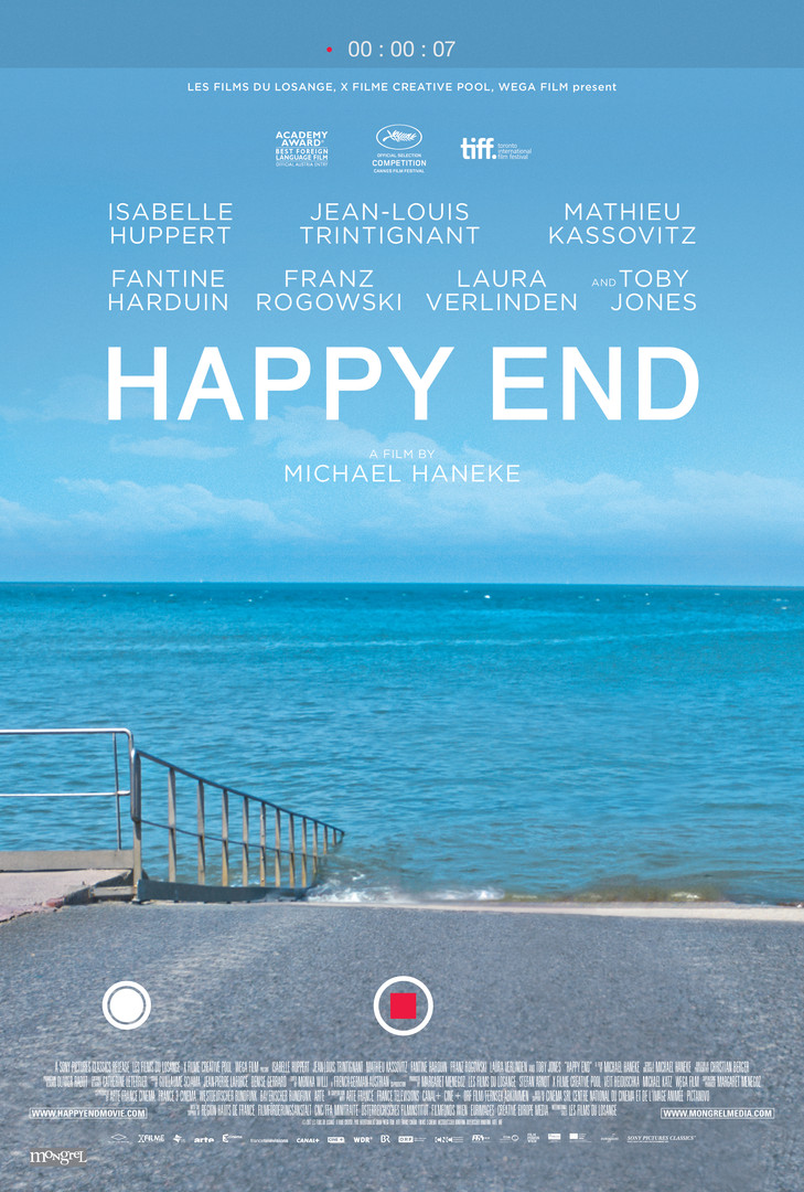 Anticipate-Pictures-Happy-End-05.jpg