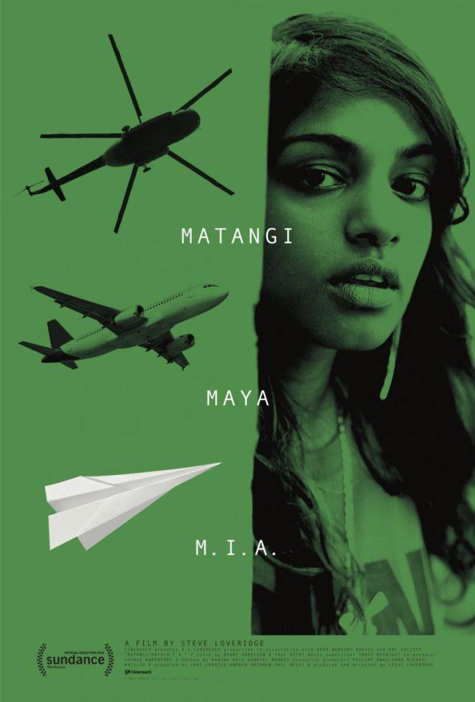 Anticipate-Pictures-Matangi-Maya-MIA-01.