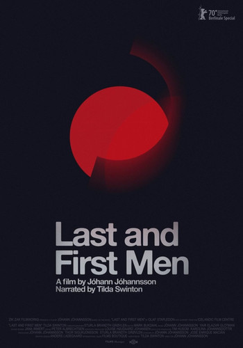 Poster Lo-Res LAST AND FIRST MEN.jpg