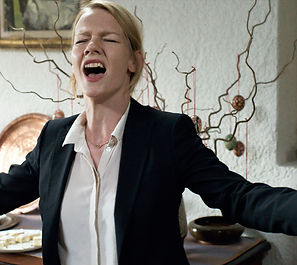 TONIERDMANN_Still24_Komplizen Film.jpg