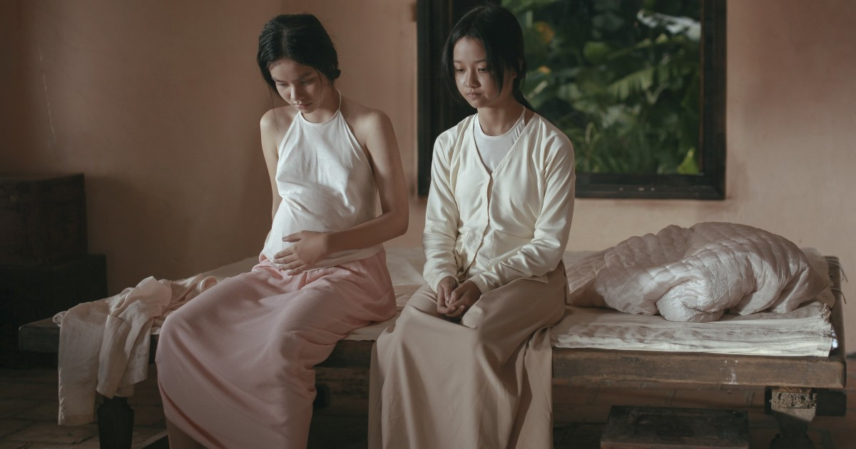 Anticipate-Pictures-The-Third-Wife-06.jp