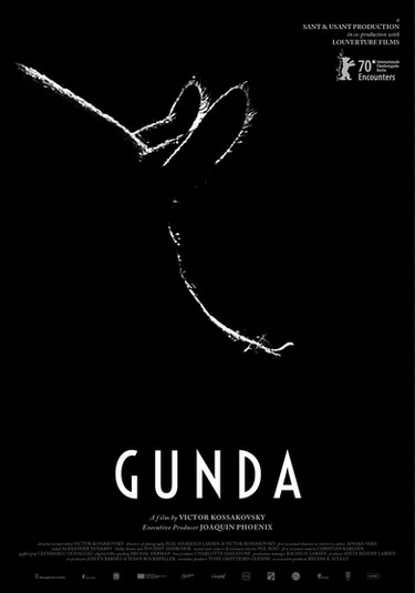 Poster Lo-Res GUNDA.jpg