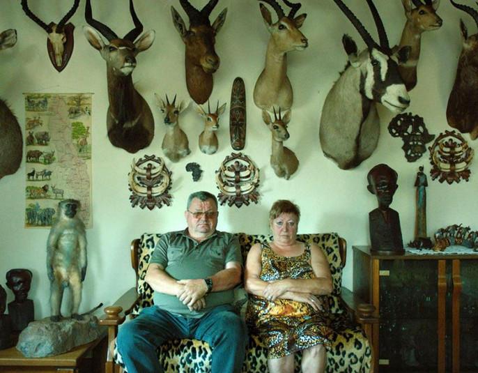 Anticipate-Pictures-Safari-06.jpg