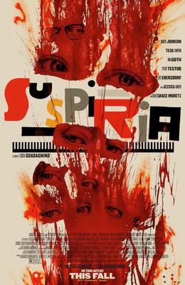 Anticipate-Pictures-Suspiria-02.png