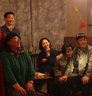 02_SoLongMySon_AI_Liya,_XU_Cheng,_LI_Jin