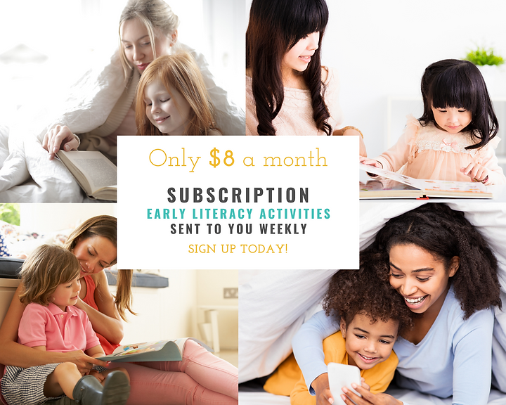 Copy of  Subscription Texting Product Im