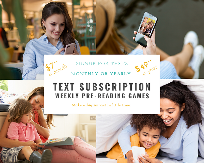 Subscription Texting Product Image-2.pn