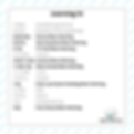LearnInSchedule-3 copy.png