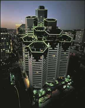 wyndham-emerald-plaza-hotel-exterior.jpg
