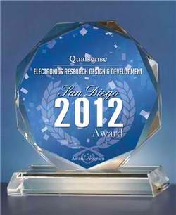 R&D 2012 Award(1).jpg