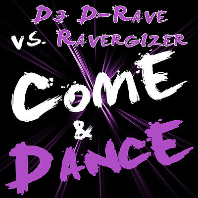 Come-&-Dance-(Cover 1440x1440).jpg