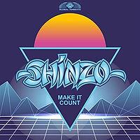 Shinzo - Make It Count