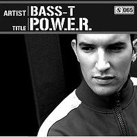 Bass-T - P.O.W.E.R. (Danceboy 2020 Bootleg)