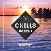 Lika Morgan - IQ Doesn't Matter
