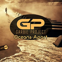 Garbie Project - Oceans Apart