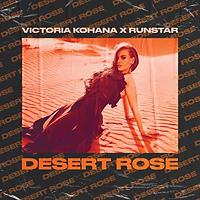 Victoria Kohana x Runstar - Desert Rose