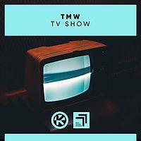 TMW - TV Show