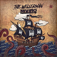 Niviro - The Wellerman