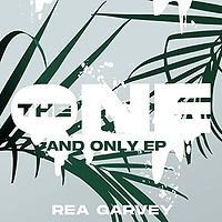 Rea Garvey & VIZE - The One