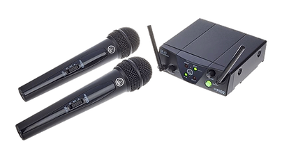 AKG-WMS-40-Mini-Dual-Vocal.png