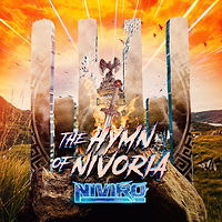 Niviro - The Hymn Of Nivoria