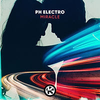 PH Electro - Miracle
