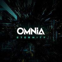 Omnia - Eternity