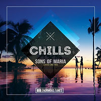 Sons Of Maria - A Kiss Like This