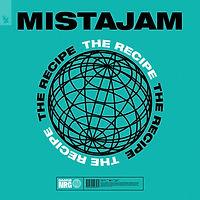 MistaJam - The Recipe