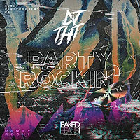 DJ THT - Party Rockin' (Part Two)