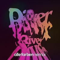 Tom Gregory - River (Alle Farben Remix)