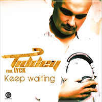 Tiddey feat. Lyck - Keep Waiting