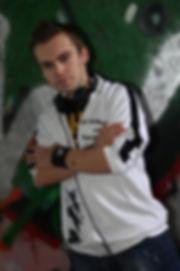 DJ D-Rave // Ravergizer // D! // D!-Rave Records
