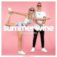 Nora & Chris - Summer Wine