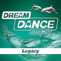 Dream Dance Alliance - Legacy
