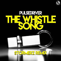 Pulsedriver - The Whistle Song (Stromerz Remix)