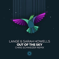 Lange & Sarah Howells - Out Of The Sky