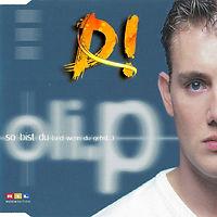 DJ D-Rave feat. Oli. P - So Bist Du (Und Wenn Du Gehst...) (D! Bootleg Remix)