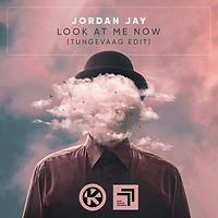Jordan Jay - Look At Me Now (Tungevaag Edit)