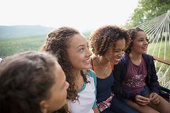 developpement personnel adolescent phobie Maisoncelles du Maine Laval
