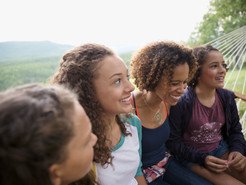 3 Tips to Helping Your Teen be More Respectful to Others