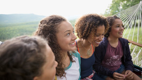 Comunicación intercultural, riqueza e innovación