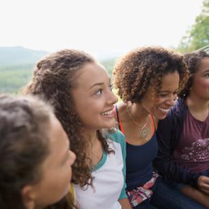 Austeridad: propuestas prácticas para adolescentes
