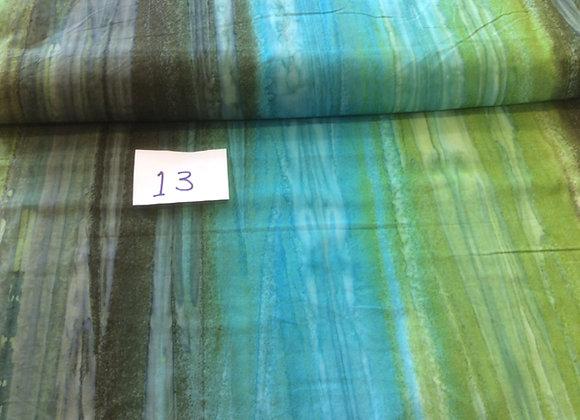 Batik 13