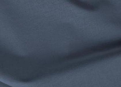 Storm Plain Fabric